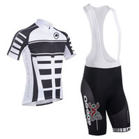 Short assos bib shorts - 2013 assos Team cycling jersey cycling clothing cycling wear short bib suit assos B