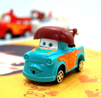 Wholesale Pixar Car diecast Figure Toy Car Model Car good gift for kids
