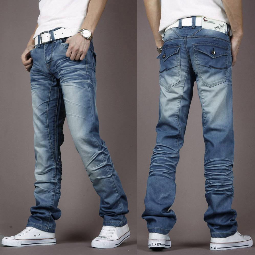 Mens True Religion Jeans For Cheap
