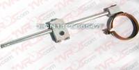 lnb holder lnb bracket - Free shippping LNB bracket holder mount for C band aluminum
