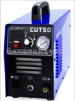 plasma cutter - Plasma Cutters cut50 plasma cutter send by DHL