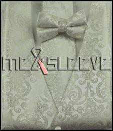 Wholesale fashion cheaper Tuxedo Dress waistcoat