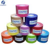 zinc oxide - 2pc cm m tex tape athletic tapes kinesiology sport taping strapping zinc oxide respiratory exercise muscle
