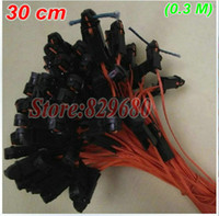 Wholesale Carton M MM f6h5 Christmas stage equipment wire Fireworks ignition firing display system radio Electroni