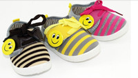 Wholesale 2013new Baby boys Toddler shoes children kid s sport shoes fit yrs size