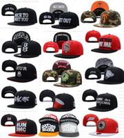 Wholesale SNAPBACK hat have stickers classics snapbacks hat caps top quality snapback caps