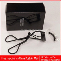 Wholesale Famous cosmetic makeup BB brand eyelash curler recourbe cils