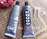Cheap E6000 GLUE Best Cheap E6000 GLUE