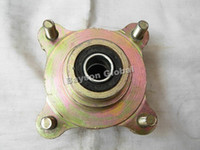 Wholesale Wheel hub Assy M for CC CC ATV Quads