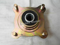 Wholesale Wheel hub Assy S M10 for CC CC ATV Quads