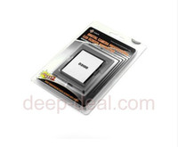 Wholesale GGS LCD Optical Glass Screen Protector for Nikon D3100