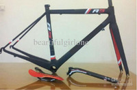 Wholesale 2013 cervelo R5full carbon carbon frame seatpost Saddle t pinartllo time cipollini colnago