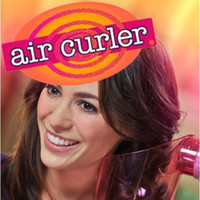 Wholesale Air Curler Soft Curl Hair Dryer Attachment