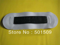 Wholesale seat handle patch for inflatable boat accessory