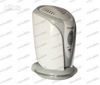 Wholesale LLFA1522 Fresh Fridge Refrigerator New IONIC Air Purifier pro fresh cleaner IONIZER ozone anions