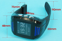 Cell Phone   GPS Watch Tracker Cellphone Child Locator GPS watch Mobile phone GPS Tracker Autism Pets Dog