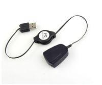 Wholesale 30pcs New USB PC Laptop REMOTE CONTROLLER Media by dhl