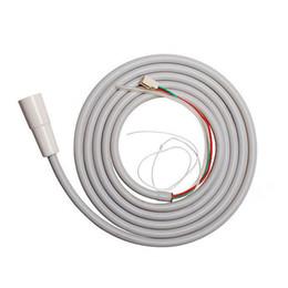 Wholesale Dental Detachable Cable Compatible SATELEC NSK DTE Scaler Handpiece
