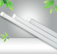Cheap T8 18wT8 LED tube Best 18w SMD 3528 T8 led fluorescent light