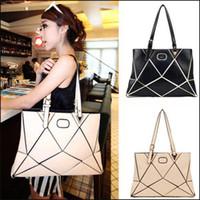 Wholesale New Designer Women s PU Leather Hobo Shoulder Purse Handbag Totes Bag CV01