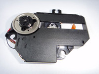 Wholesale new original Optical pick up KSM AAA with mechanism for VCD CD Walkman Laser Lens Pickups
