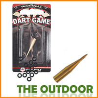 Wholesale Win max Dart rubber ring tool dart needle dart accessories rubber ring