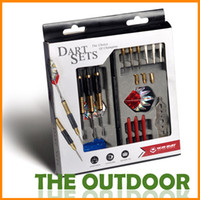 Wholesale Win max Beautifully Darts Gift dart needle Darts Set Darts HW0124