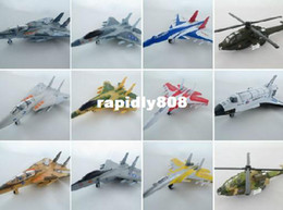 Wholesale the world warcraft plane model with flashing music and pull back Diecasts amp Toy Vehiclesshipping drop