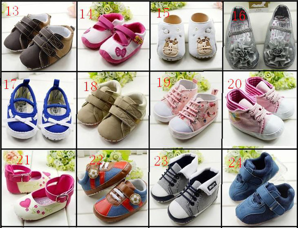 210style ! wholesale shoes/baby boy/girl shoes/toddler shoes//cheap