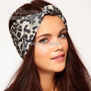 Fashion headbands for women :: Cheap clothing stores