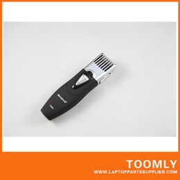 Wholesale Hot sell Wire Wireless Rechargeable Beard Hair Trimmer Clipper hair clipper professional hair clipper