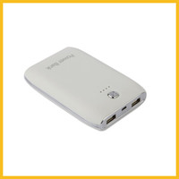 Wholesale Samsung Galaxy Tab3 Special Mobile Power Bank Tablet PC battery mAh Tablet PC battery Power Bank