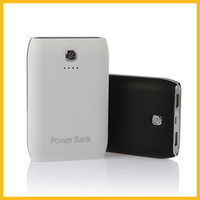 Wholesale iPad Special Mobile Power Bank Tablet PC battery mAh Tablet PC battery Power Bank