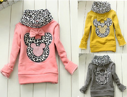Wholesale Autumn Girl Long Sleeve T shirt Baby Winter Plus Velvet Shirt Pink Bowknot High Collar Clothing Baby Tops Girl Tops Children s Gifts