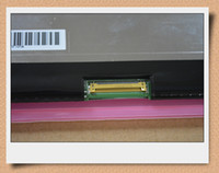Wholesale The new for Apple MACBOOK PRO A1286MC207 MC516 LCD screen the quot LED for Apple screen