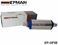 Wholesale EPMAN Fuel filter with steel filter AN8 EP OF08