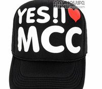 Red Woman Summer Free shipping Unisex Adjustable Curved canopies of baseball hat Top snapback cap snapback hat ,hats,caps WY016 5p