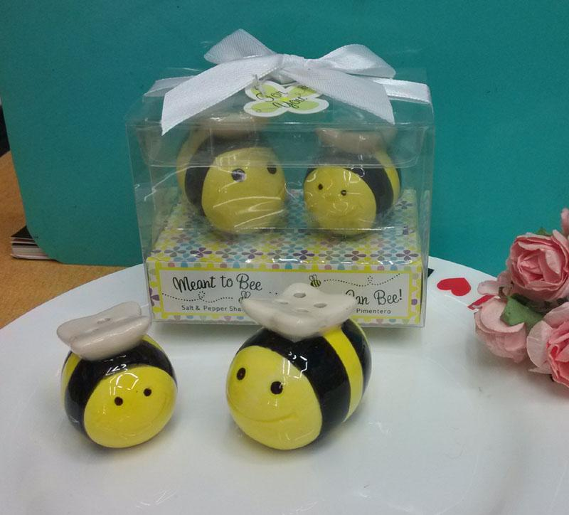 Baby Shower Return Gifts Walmart ~ Baby shower return gifts mommy and me sweet as can bee