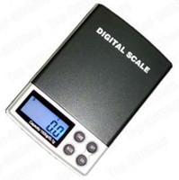 Wholesale 0 g g kg Portable Digital Scale Lab Balance Scale
