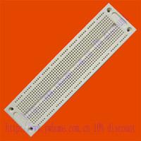Wholesale New Mini PCB Breadboard Protoboard Holes Points Solderless SYB