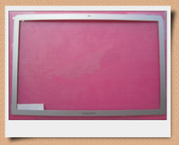 Wholesale LCD Cover for Apple Macbook Pro A1278 MC373 MC721 MC723 LCD Screen Front Bezel working and