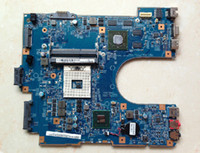 MBX- 266 motherboard FOR SONY VPC- EH15EC VPC- EH16EC VPC- EH18 ...