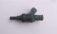 Wholesale HIGH Performance Fuel Injector Nozzle Replacement for OEM directly sale