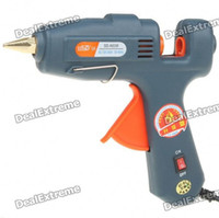 Wholesale 60W Hot Melt Glue Gun V V