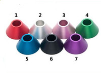 battery holder   Colorfull electronic cigarette ekiss vape tray ego stand for ego series battery 50pcs lot
