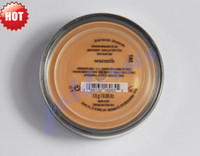 Cheap SPF 15 minerals Best Powder Moisturizer pcs gift