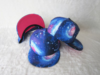 Wholesale Various of galaxy blank caps baseball basketball mitchell amp ness Snapback Hats sports teams hats fifty fitted adjustable caps