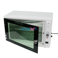 Wholesale tattoo sterilizer buy cheap tattoo sterilizer for Cheap autoclaves tattooing