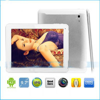 Android 4.2 10 inch 32GB PIPO M9pro RK3188 Quad core Tablet PC 10.1Inch HFFS FHD Screen 1920X1200 Android 4.2 Jelly Bean Bluetooth 2GB RAM 32GB Quad core GPS tablet
