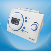 Wholesale 2013 NEW Warm water Ultrasonic Scaler Dental Ultrasonic Scaler
